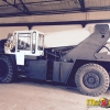 Autogru Semovente  Pick and carry crane FIORENTINI F 519 I 50 ton